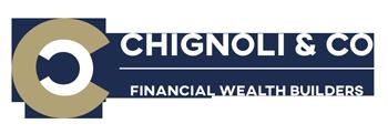 Chignoli & Co.